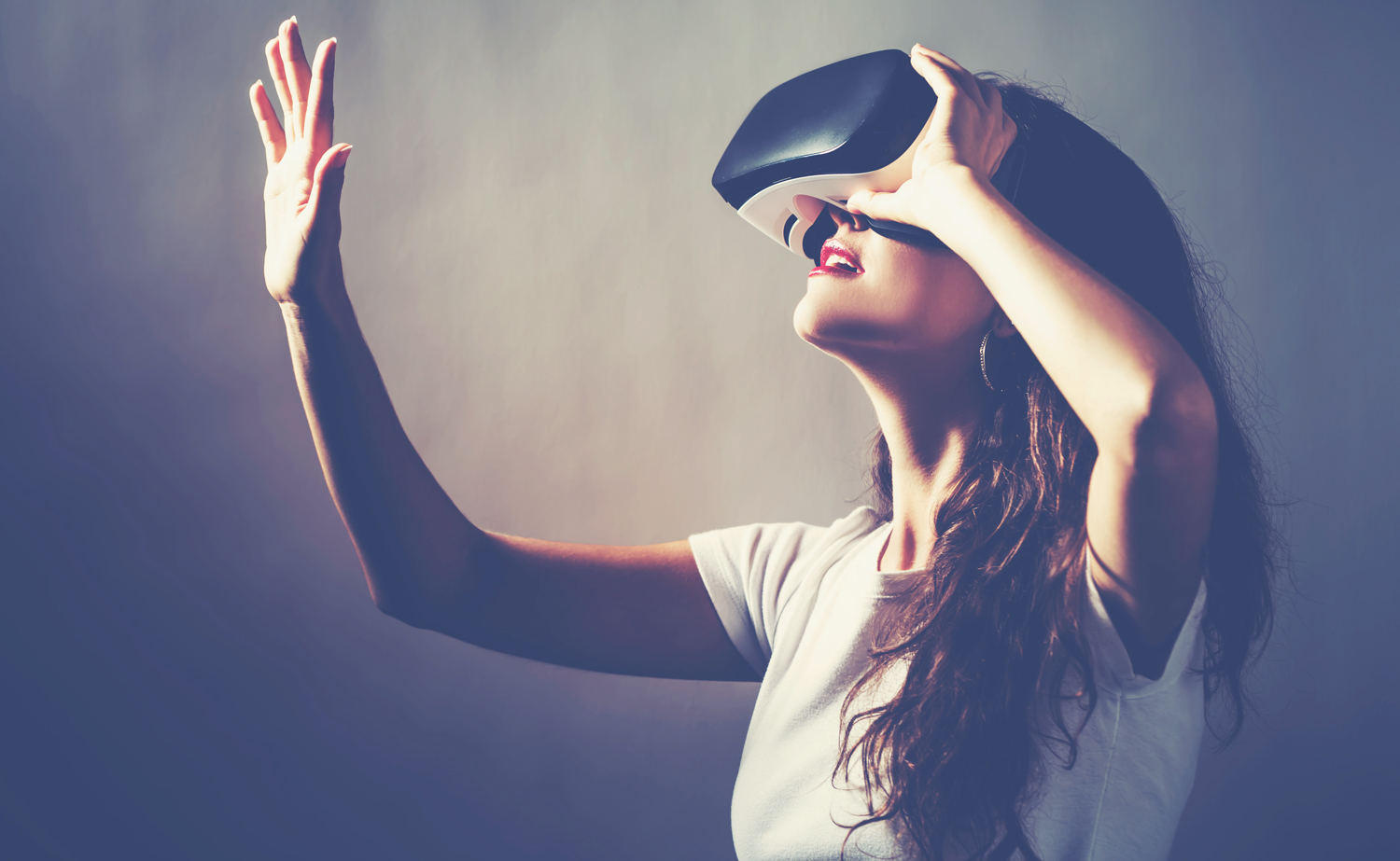 6 Doubts About Virtual Reality You Should Clarify