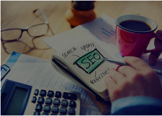How to Set Up Your SEO Content Strategy to See Maximum Results