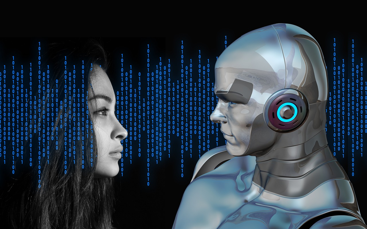 The Impact of Artificial Intelligence on the World of iGaming