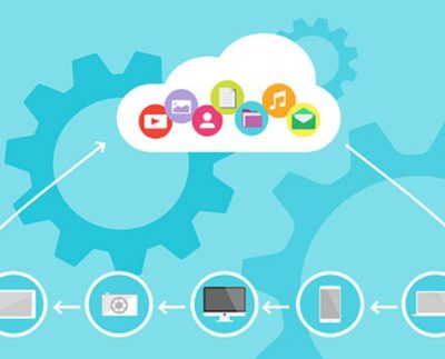 Benefits of Using Cloud Computing
