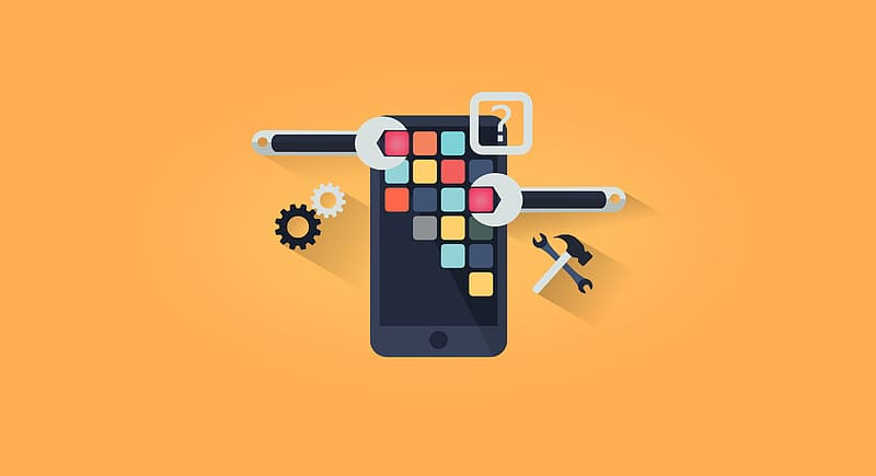 Tips to Choose the Best App Development Company for Your Business
