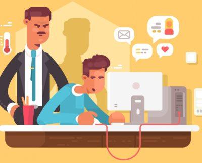 AI-Employee-Monitoring