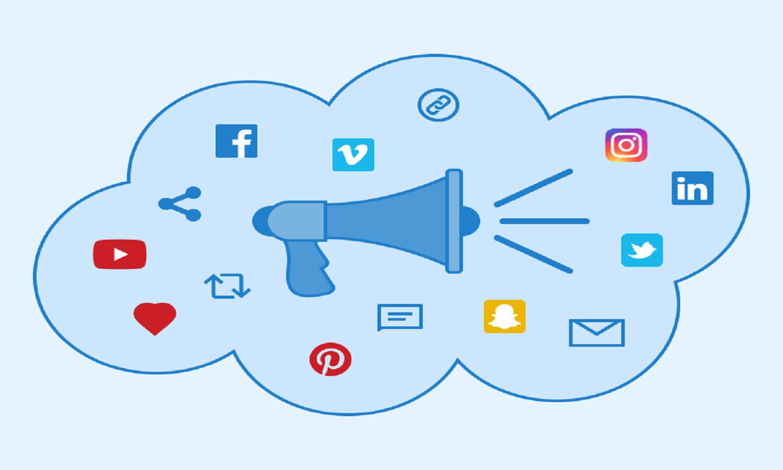 3 Best Social Media Widget And Tools For Websites
