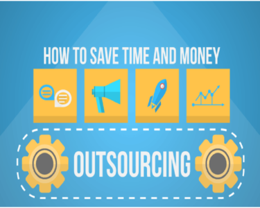 Benefit from SEO Outsourcing