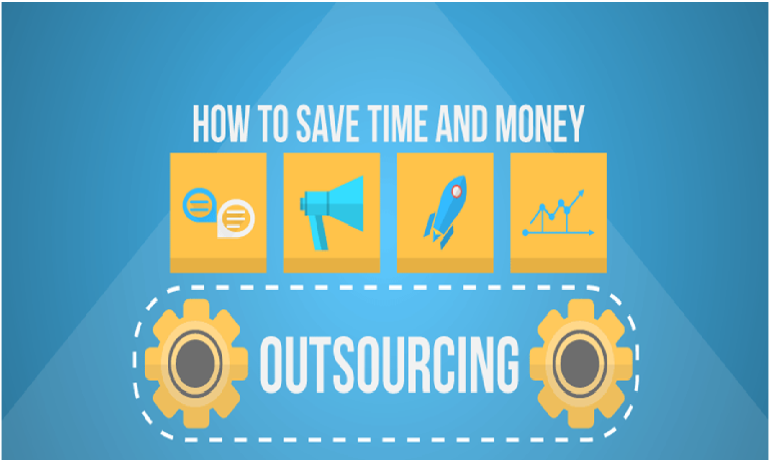 8 Ways Your Business Can Benefit from SEO Outsourcing