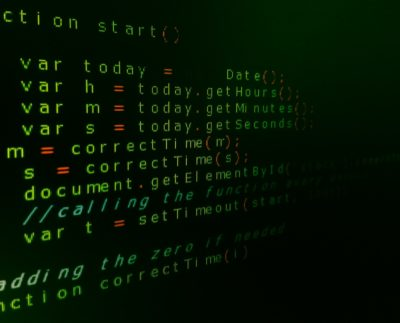 New Android Malware Which Steals Banking Information