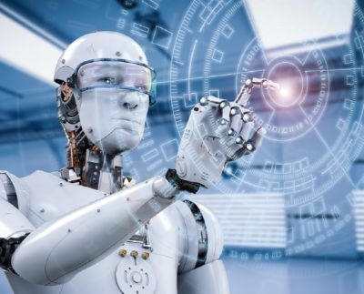 Artificial Intelligence Introducing A New Dimension In The World of Software Testing