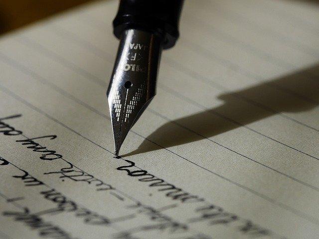 write for us technology blog