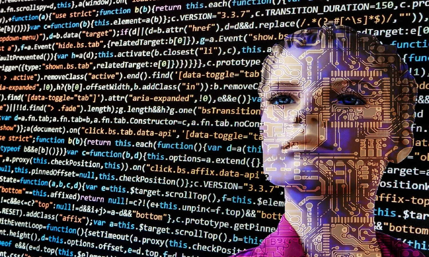 Which AI Techniques Are Used In Chatbots