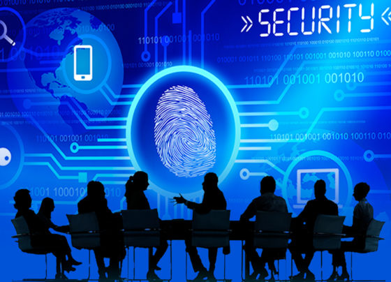 Cybersecurity Pivotal