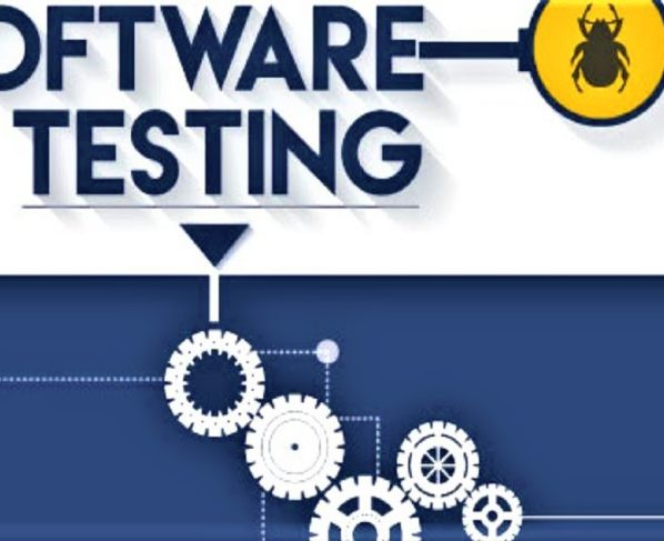 How Software Testing Work For Your Business Quality Value