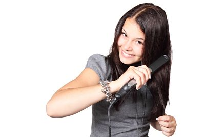 How to Buy Ghd Products UK Stock