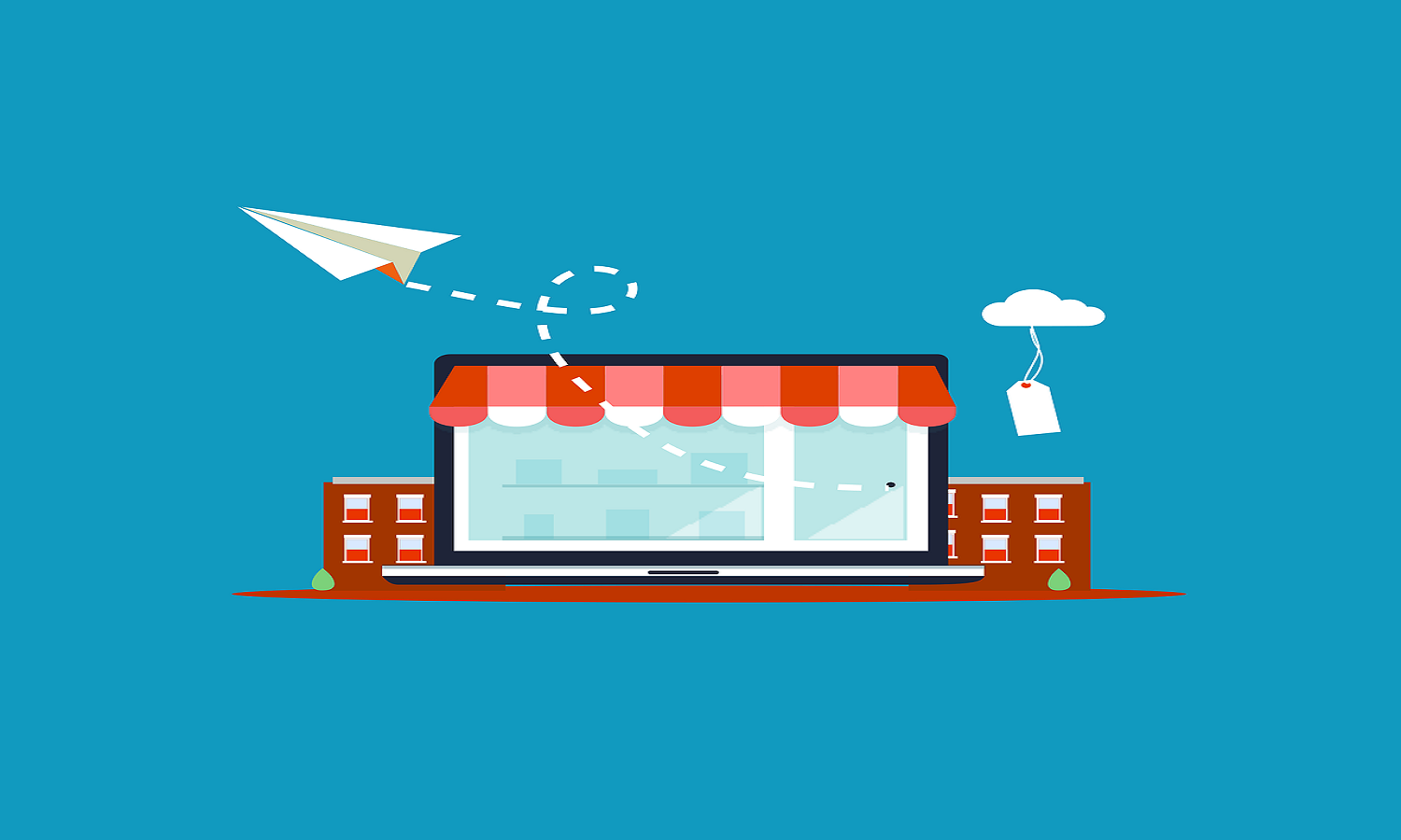 10 Easy And Free Ways To Boost Traffic To Your Online Store