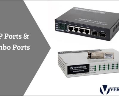 combo-ports