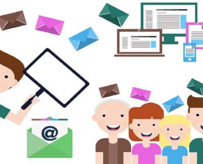 email-marketing-database