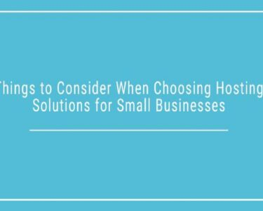 affordable-website-hosting-for-small-businesses