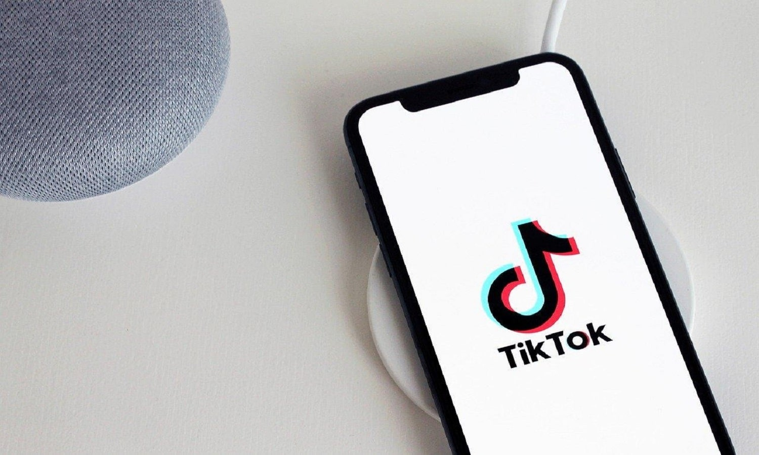 List of Top 5 Alternatives Of TikTok App