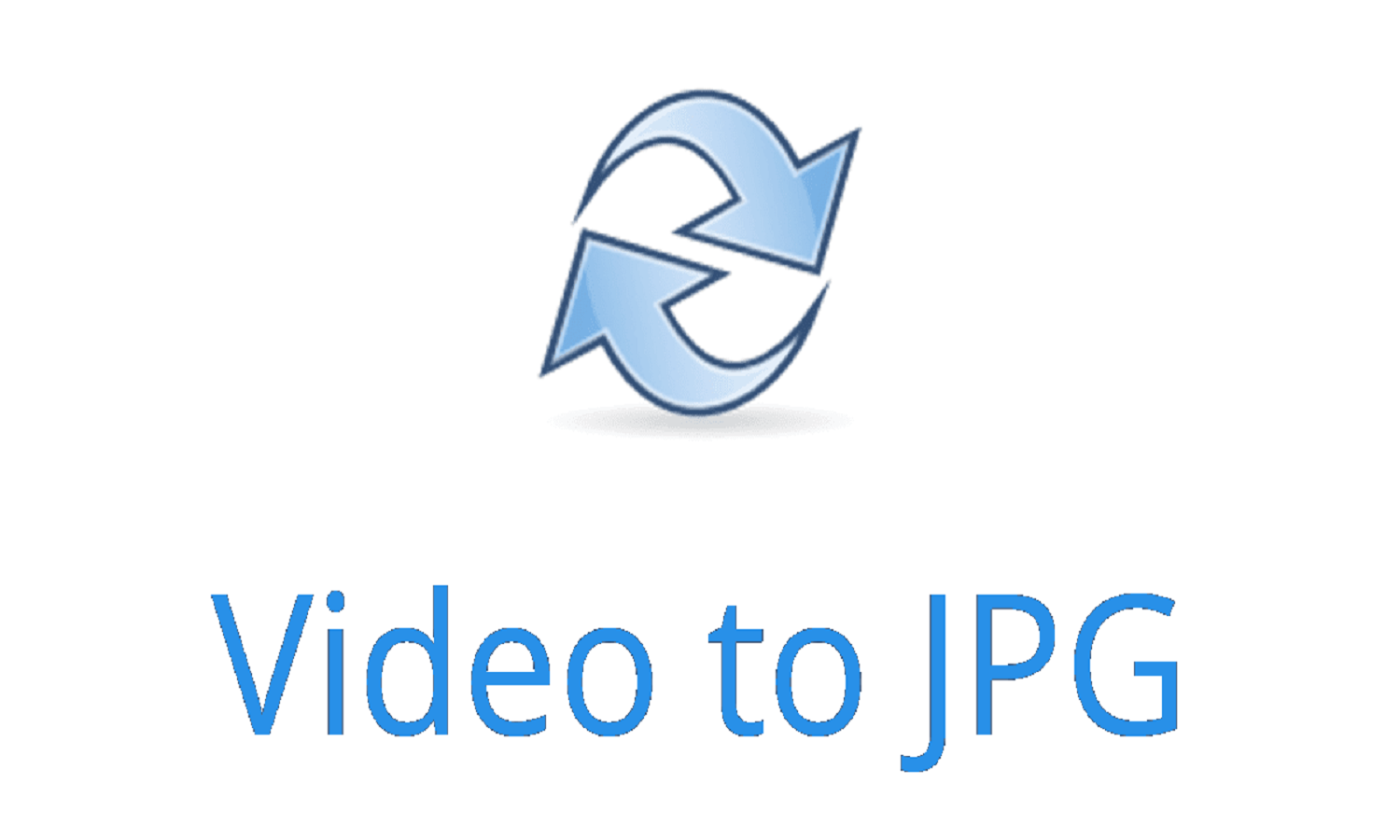 Learn How to Convert Video to JPG Image Easily