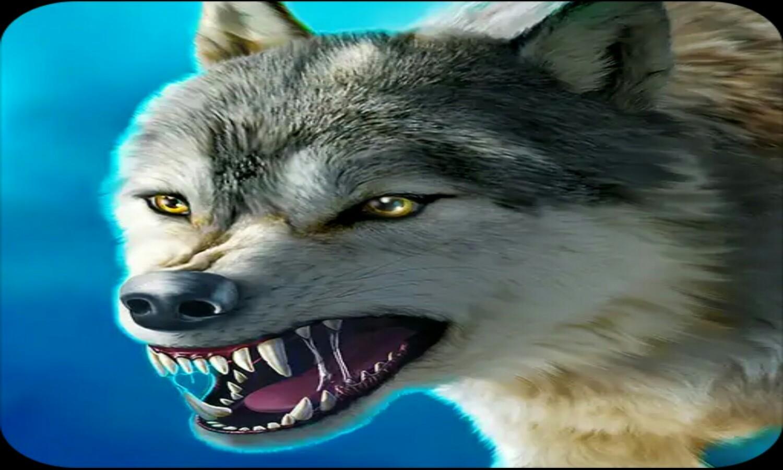 The Wolf Mod Apk (V1.10.0) Unlimited Money Download
