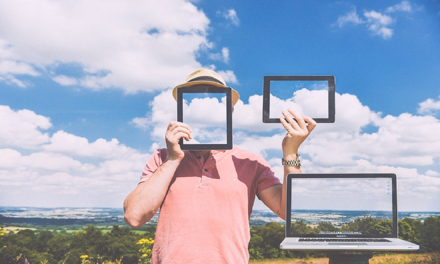 10 Reasons Why Cloud Computing Is Important For Your Business