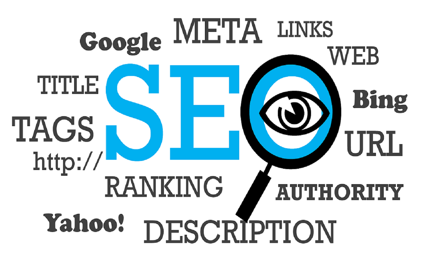 List Of Top Online SEO Tools to Increase Business Growth in 2020