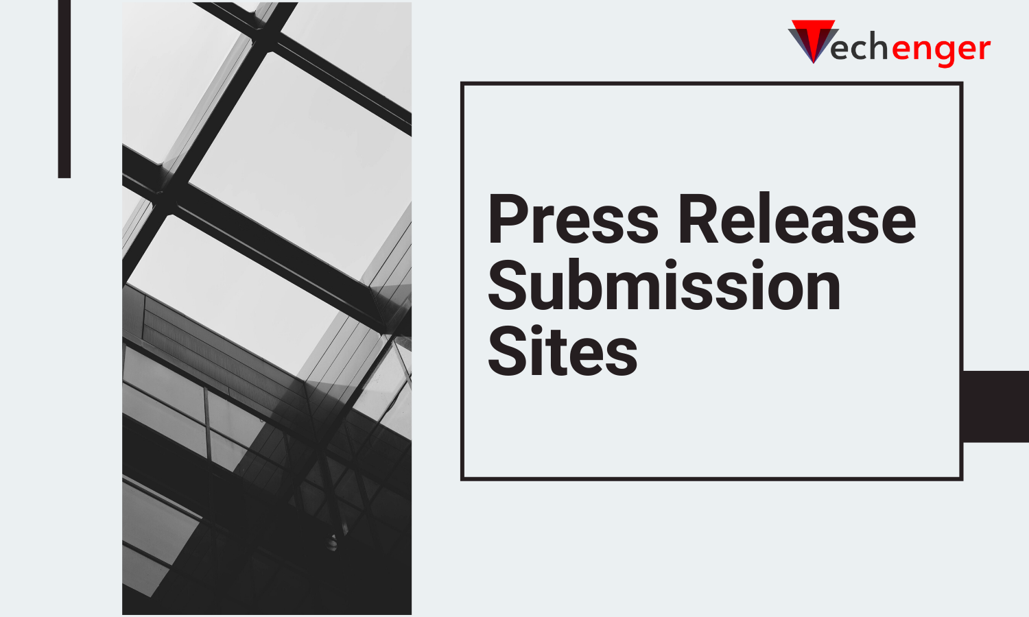 Updated List Of Top Free & Paid Press Release Submission Sites