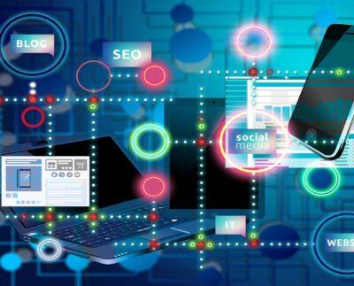 Role Of Logo In Digital Marketing