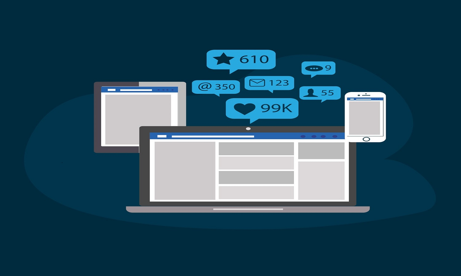 The Ultimate Facebook Marketing Strategy