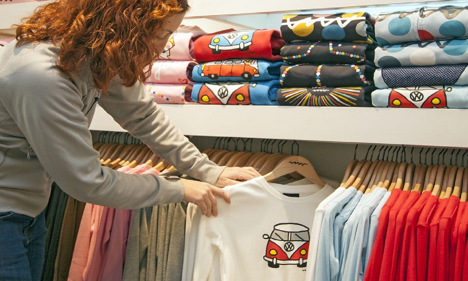 Enhance Your T-shirt Business with T-Shirt Designer Tool