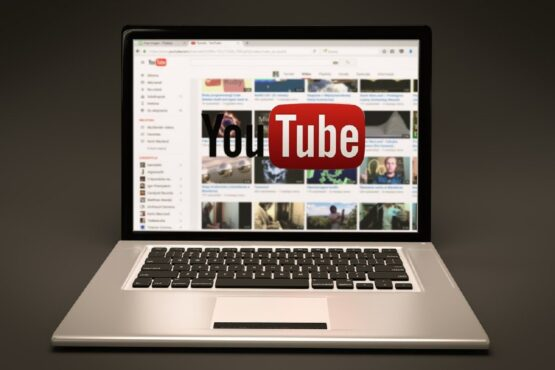 Activate YouTube TV