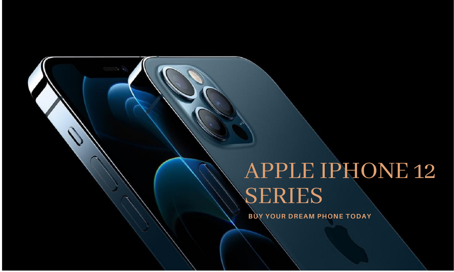 Apple iPhone 12-  Pricing, Specifications & Releasing Date