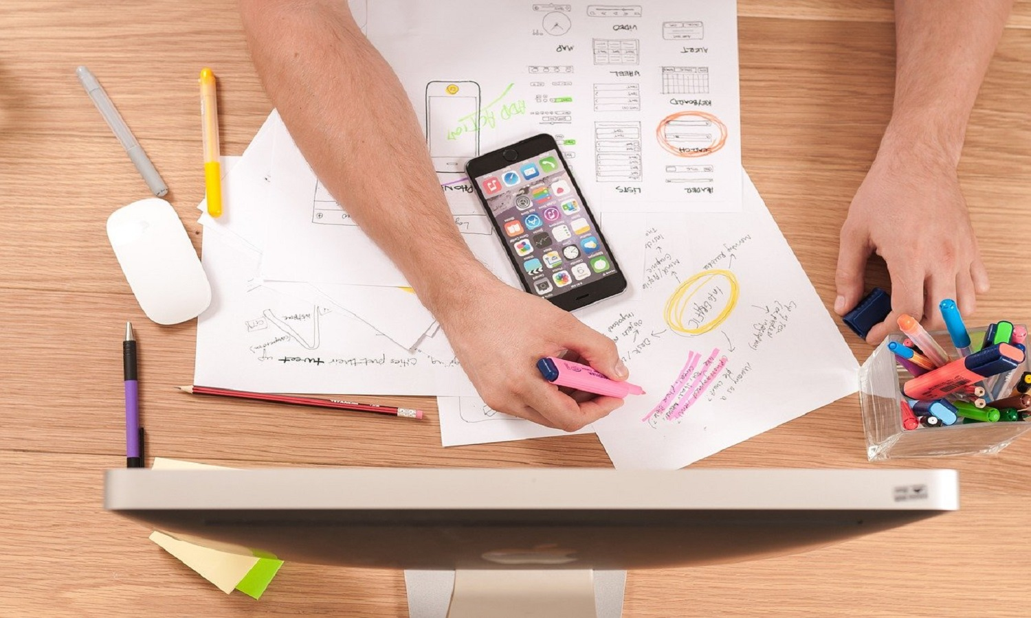 List Of 10 Best Business Scheduling Apps