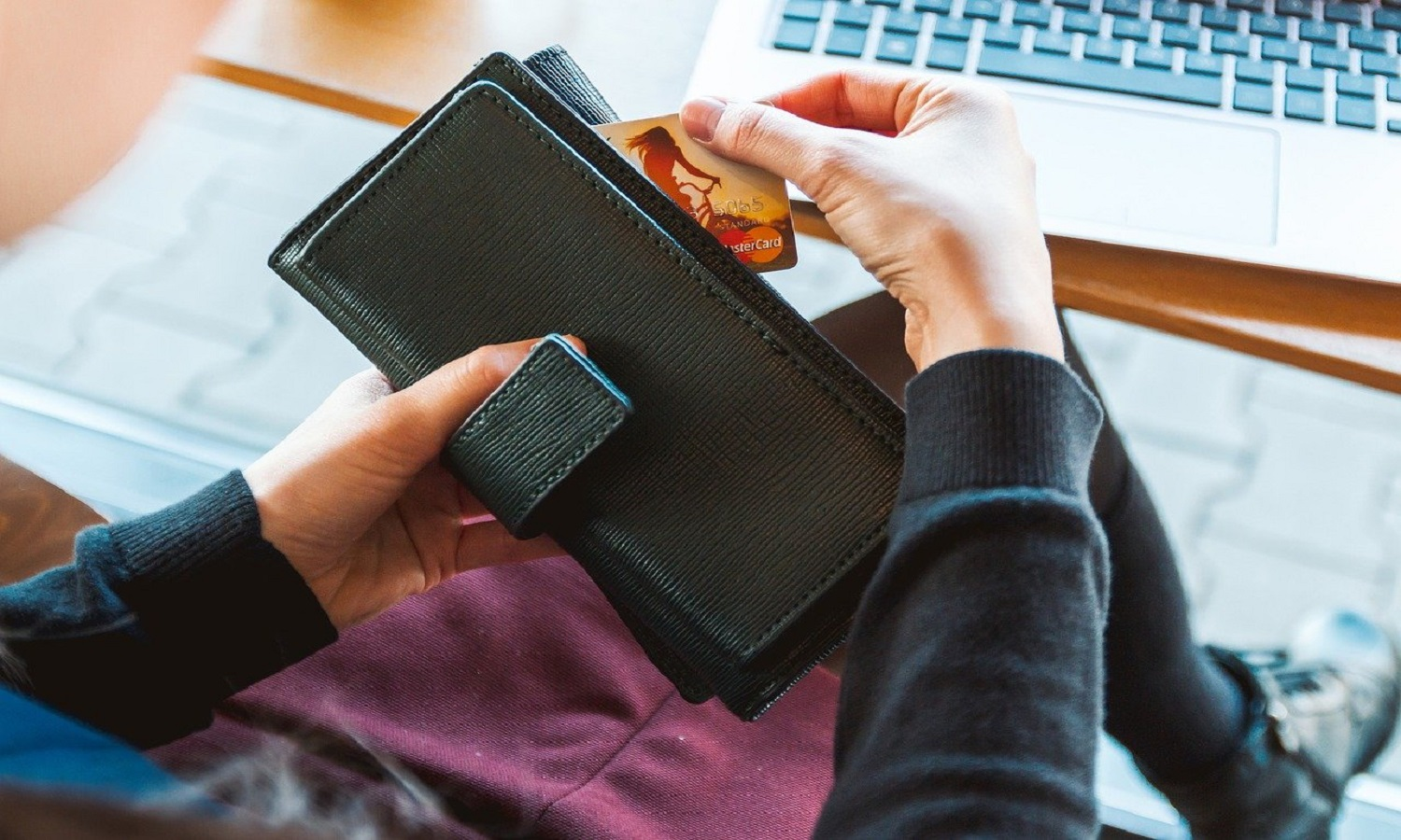 Best Credit Card Mantras To Follow Amidst COVID-19