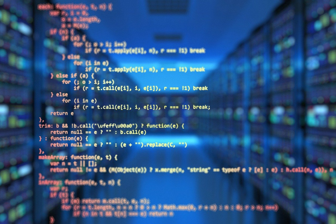 List Of 5 Best Easiest Programming Languages To Learn