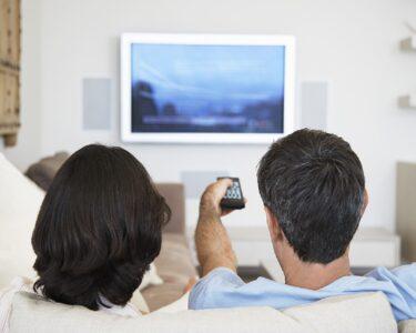 Fubo TV Activate