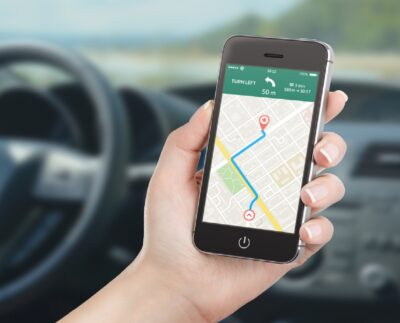 Making a Travel or Navigational App What You Need To Know