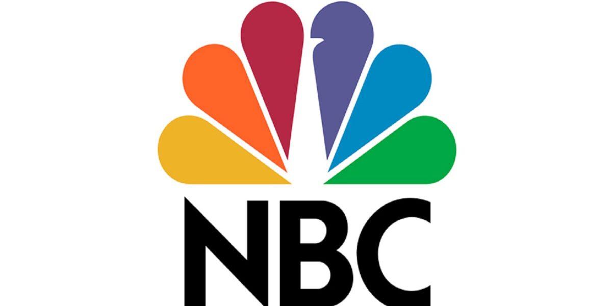 NBC Activate