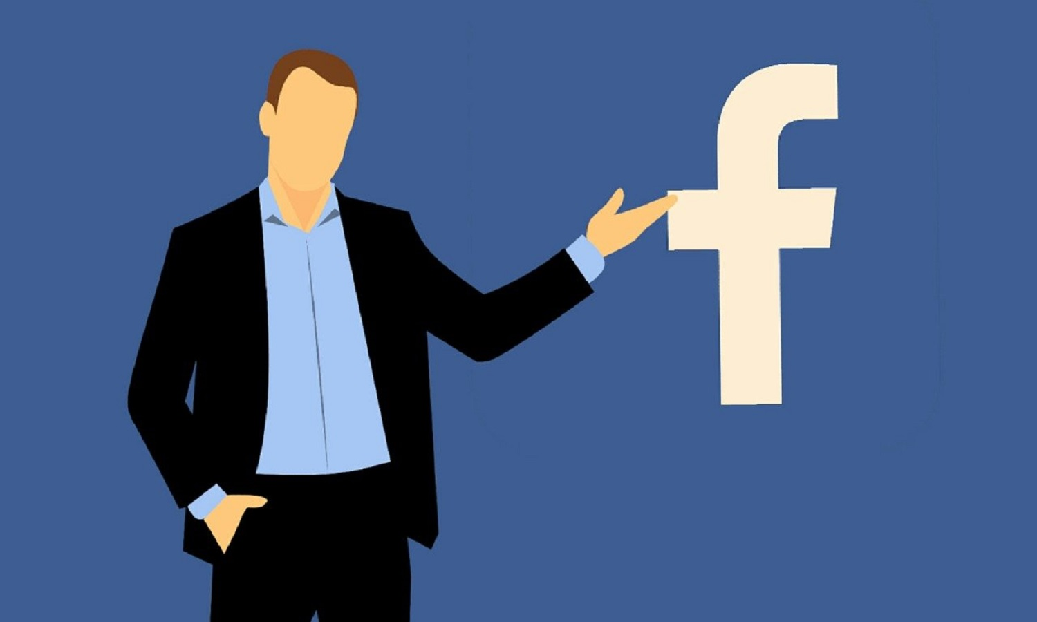 Different Types Of Objectives In Facebook Ads?