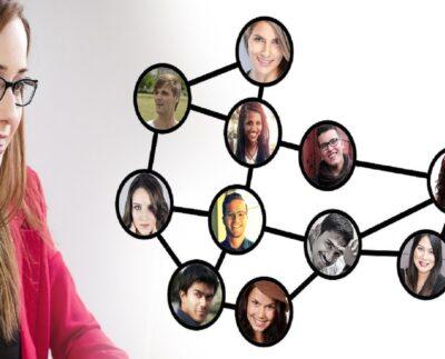 Online Collaboration Software