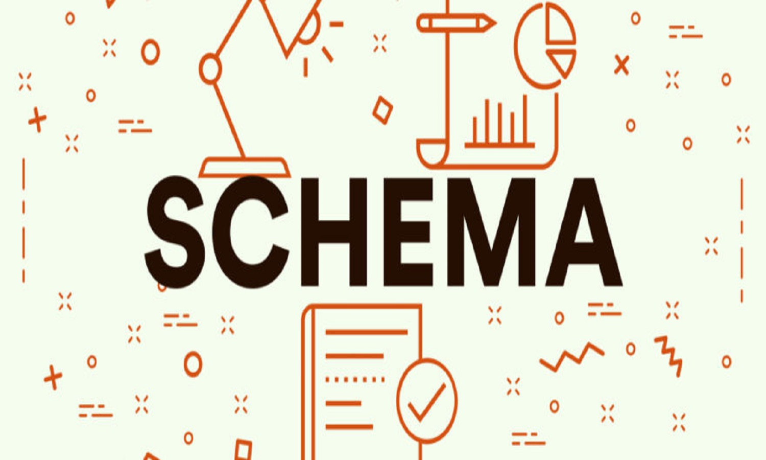 What Is Schema Markup? How It Will Be Beneficial For Organic Ranking?