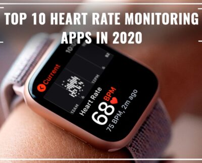 TOP-10-HEART-RATE-MONITORING-APPS-IN-2020