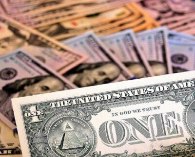 Tricks To Make Money Online