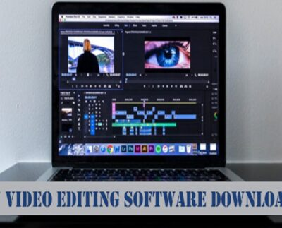 7-free-video-editing-software