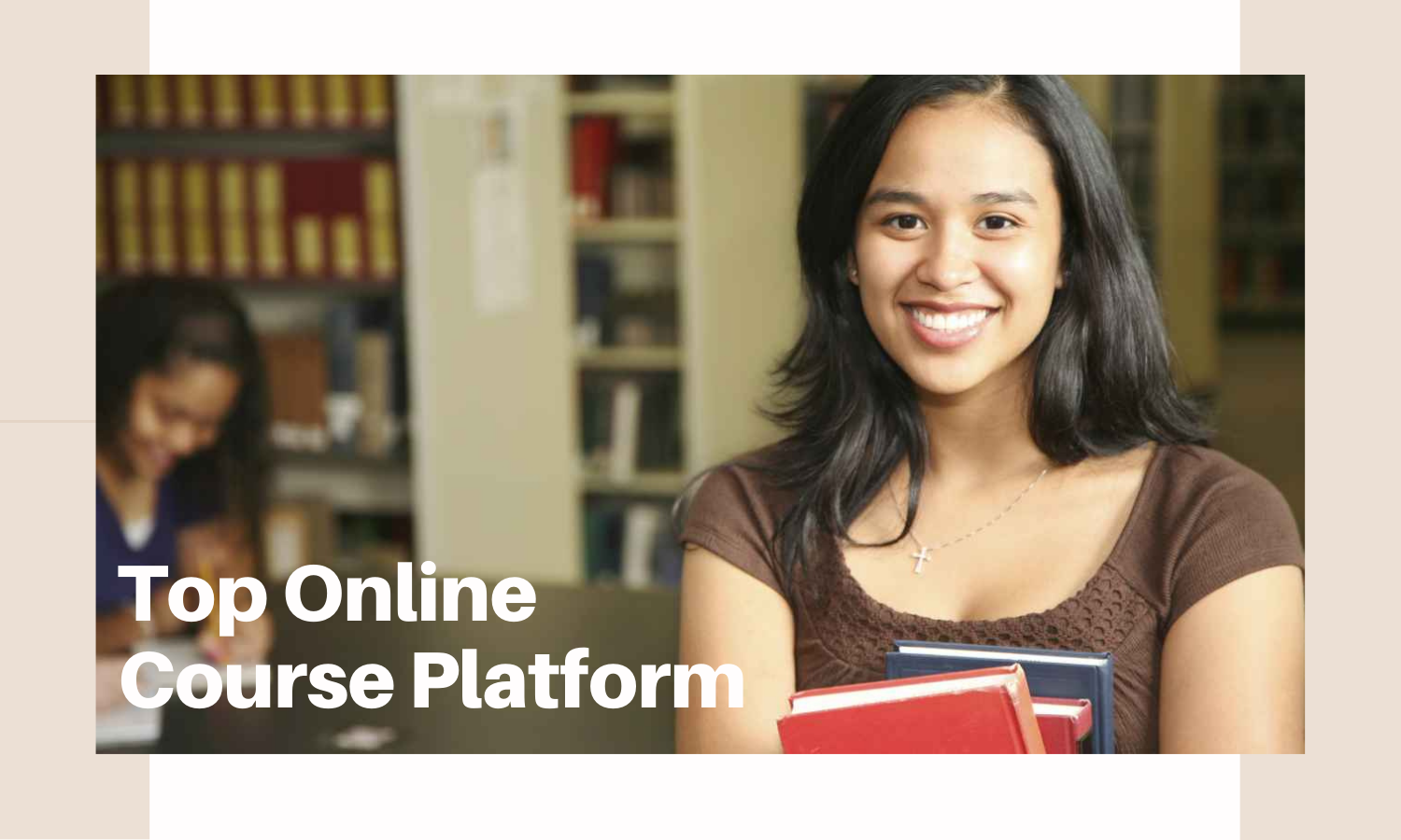 List Of Top Online Course Platforms To Build Courses