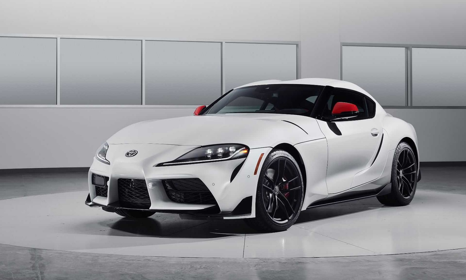 Learn Why Is Supra So Expensive?