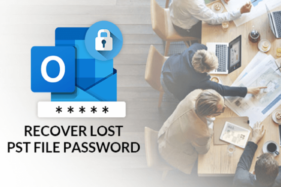 recover-lost-pst-file-password