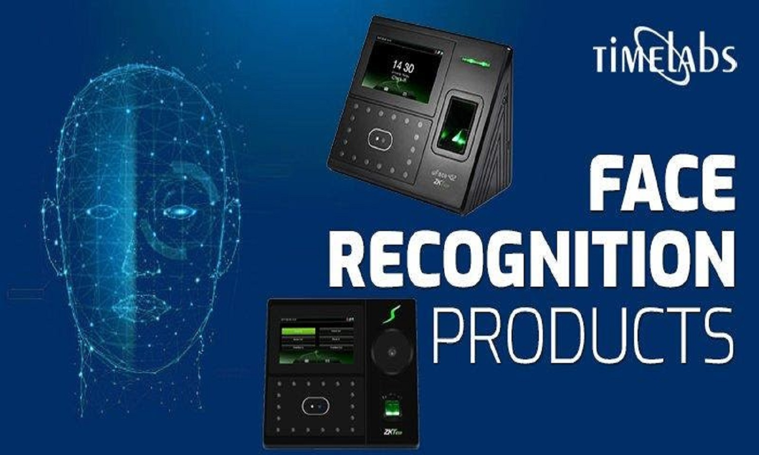 Biometric Face Recognition System: Modern Way of Security