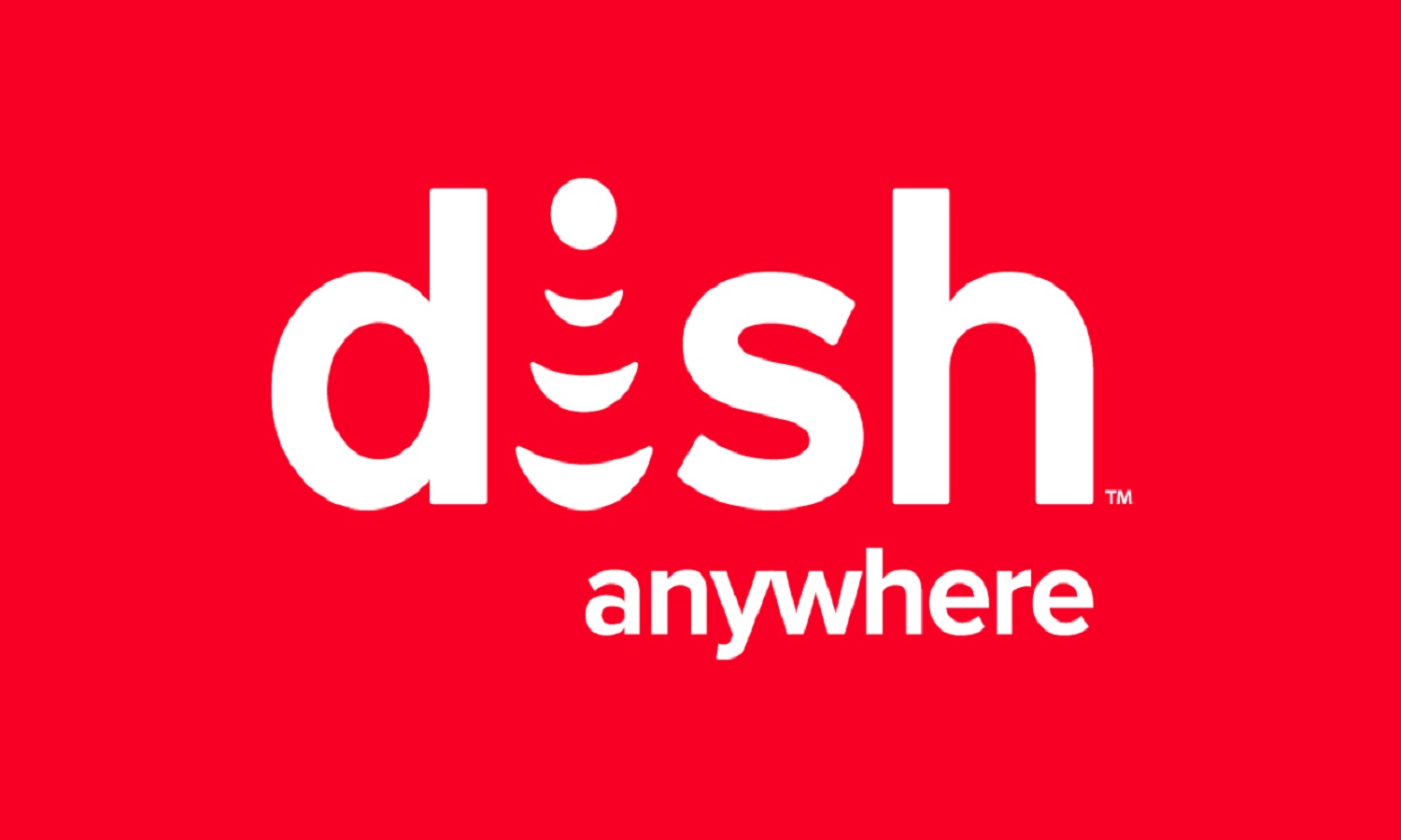 Learn How to Watch DISH Anywhere On Roku?