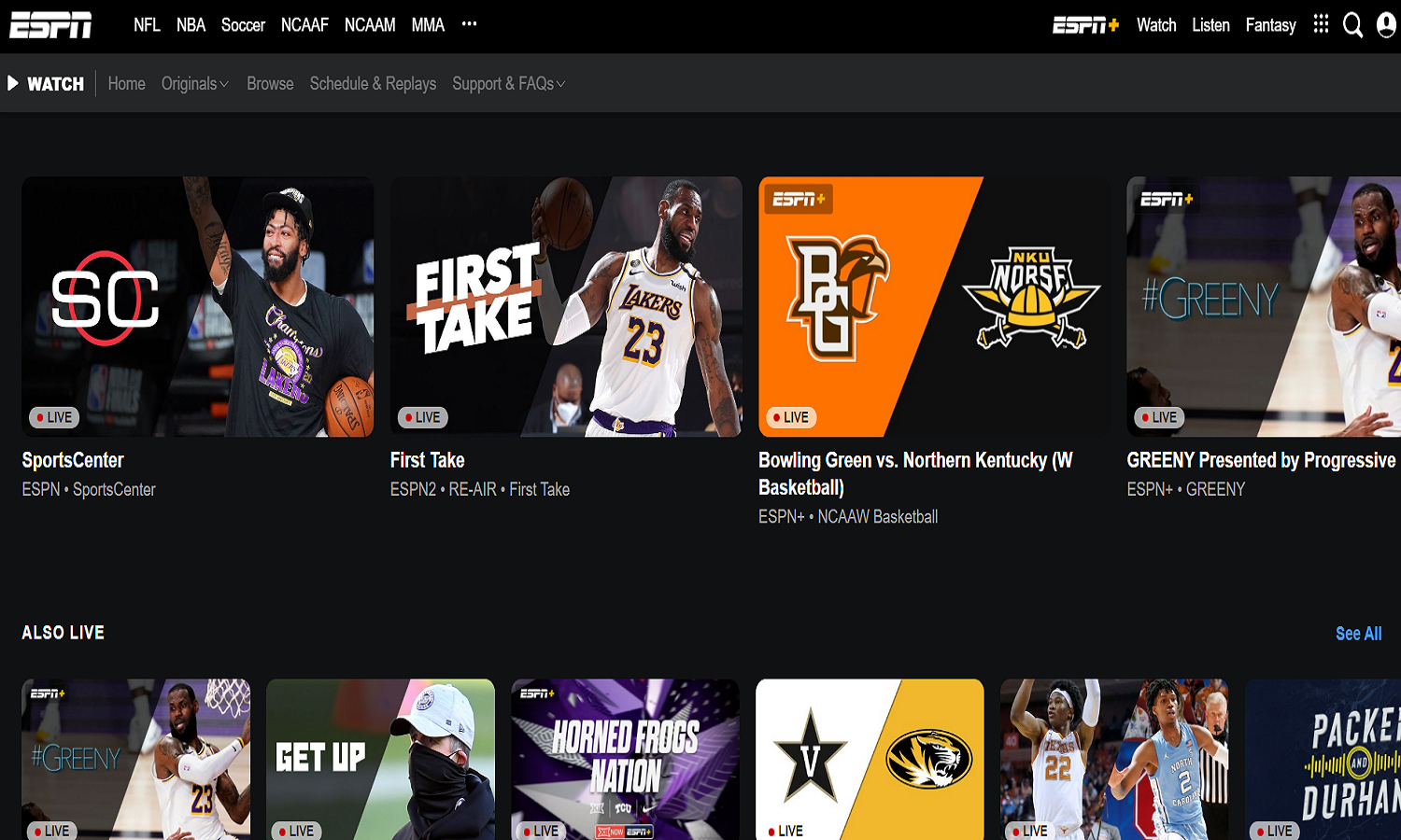 How To Activate ESPN Channel On Roku?