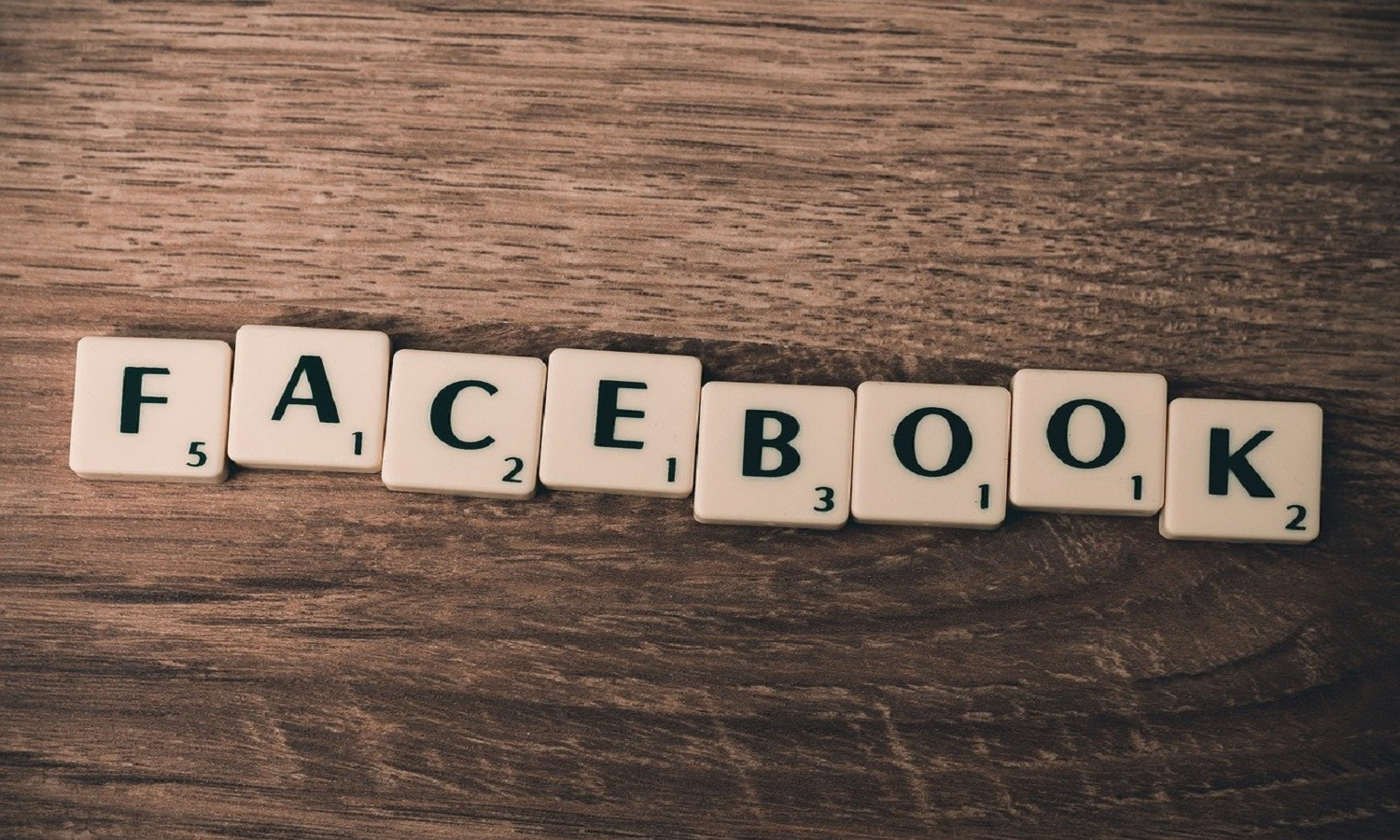 Learn How to Use Facebook on Roku Easily
